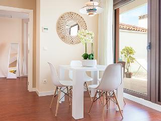 San Joaquin I - Spain vacation rentals