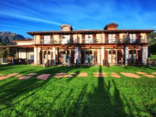 Agriturismo alla Poncia - Gravedona vacation rentals