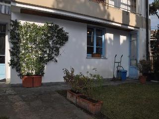 I due pini - Forte Dei Marmi vacation rentals