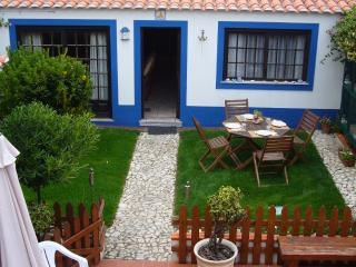 Baleal apartment - Baleal vacation rentals