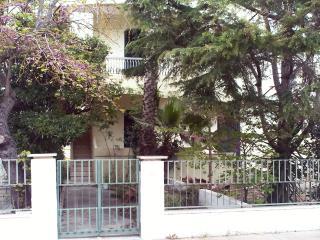 Appartamento indipendente a 200 mt. dal mare - Gallipoli vacation rentals