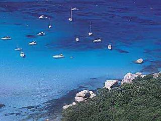 Les Hameaux de Santa Giulia - Santa Giulia vacation rentals