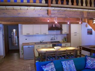Appartamento del sole - Gaby vacation rentals