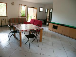 Casa Country - Numana vacation rentals