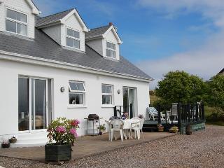 Greenhills Cottage - Kilcar vacation rentals