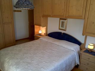 Casa Pergher Claudiohaus - Folgaria vacation rentals