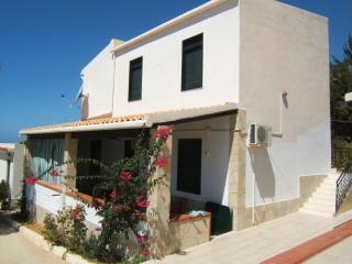 rustico villa pergole - Realmonte vacation rentals