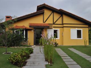 Casa Chapada dos Guimarães/Prox Cuiaba MT-Brasil - Cuiaba vacation rentals