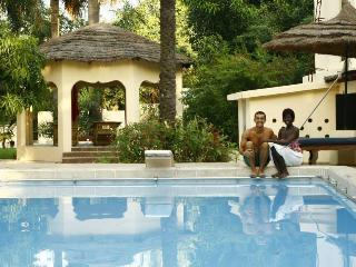 Alupay Kasumai - Brufut vacation rentals