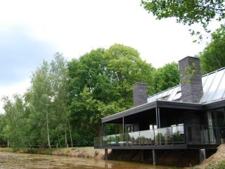 Fox Lodges - Haaksbergen vacation rentals