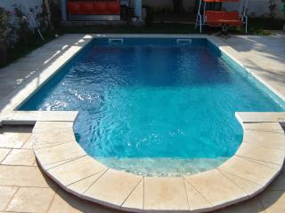 Villa Jean-Michel - Liznjan vacation rentals