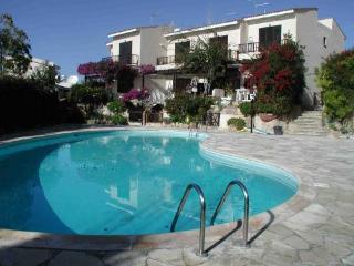 Siesta Dreams - Tala vacation rentals