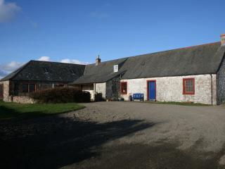 Commonwealth Rental - Kilmarnock vacation rentals