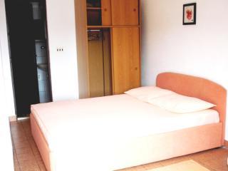 Apartment suit Safic A2 - Vis vacation rentals