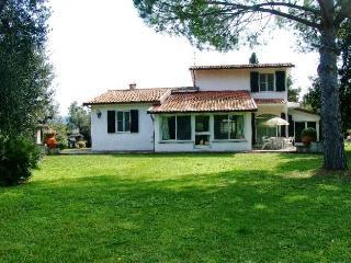 Auriga - Donoratico vacation rentals