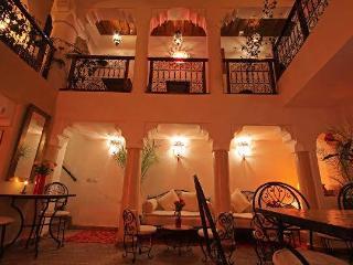 Riad Dar Saba Marrakech - Marrakech vacation rentals