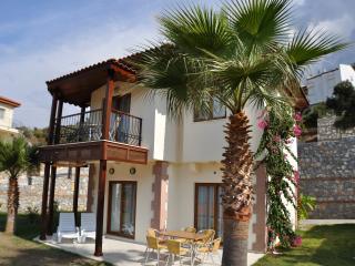 Villa Nesrin - Gulluk vacation rentals
