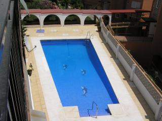 2 bed apartment, Torreblanca - Fuengirola vacation rentals