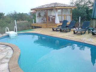 ALMAR VILLA  BED AND BREAKFAST - Varna vacation rentals