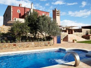 Villa Masia - Sant Andreu Salou vacation rentals