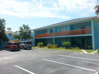 Marion Lane Suites Unit #3 - Cocoa Beach vacation rentals
