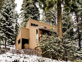 343 - Tahoe City vacation rentals