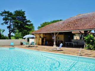 Au Marron - Bezolles vacation rentals
