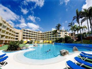 2 Bed Apartment - Golf del Sur vacation rentals