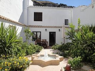 Casa la Hoya - Zuheros vacation rentals