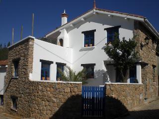 Casa da Laranjeira - Figueiro dos Vinhos vacation rentals