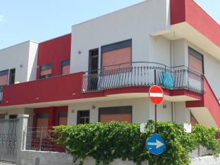 Casa vacanza Maria - Catania vacation rentals