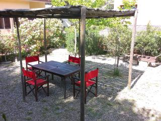 Stella Maris - Procchio vacation rentals