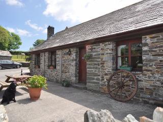 02004 - Otterham vacation rentals