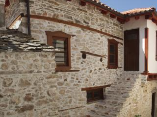 Annousa's House - Thassos vacation rentals