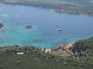 Come and relax Korcula - Medvinjak vacation rentals