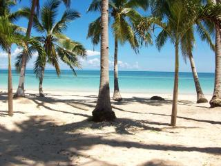 Apartment - Beach House - Bantayan Island vacation rentals