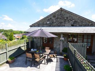 EASTS - Wiltshire vacation rentals