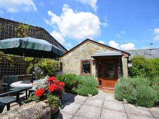 EASTP - Wiltshire vacation rentals