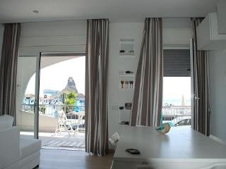 Magrì - 3379 - Catania - Acitrezza vacation rentals