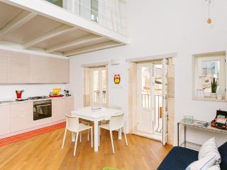 Casettealsud loft design - Syracuse vacation rentals