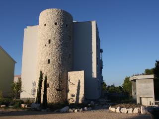 residence staro sidro- taverna - Petrcane vacation rentals