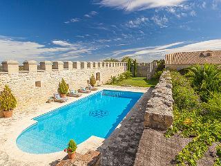 El Cortijo de los Olivos - Malaga vacation rentals