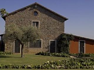 Casa Pausania A - Lavinio Lido di Enea vacation rentals