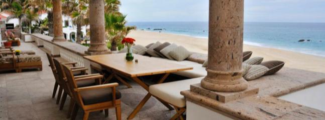- Beachfront Villa 312 - San Jose Del Cabo - rentals