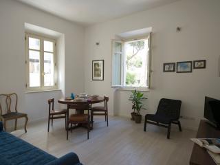 Villa Tergese - 3671 - Rimini - Milano Marittima vacation rentals