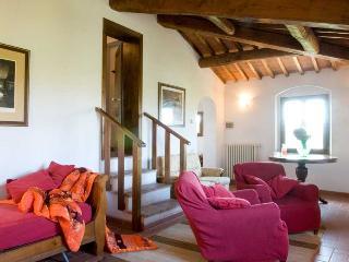Casale Elsa - Forno - Castelfiorentino vacation rentals