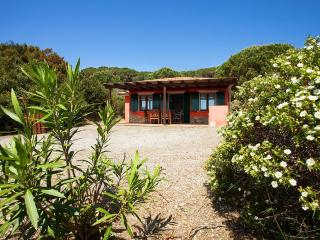 2 Bedroom Cottages at Beautiful Elba Island - Capoliveri vacation rentals