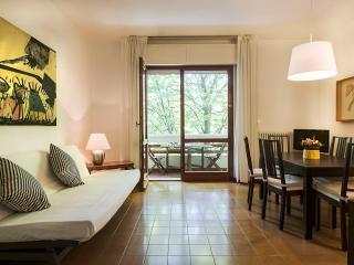 Ramusio - 3668 - Rimini - Milano Marittima vacation rentals