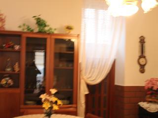 House River - Minori vacation rentals