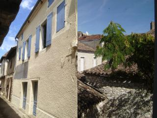 Oustal Cottage - Issigeac - Issigeac vacation rentals
